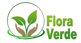 Flora Verde Piscinas