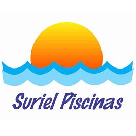 Suriel Piscinas