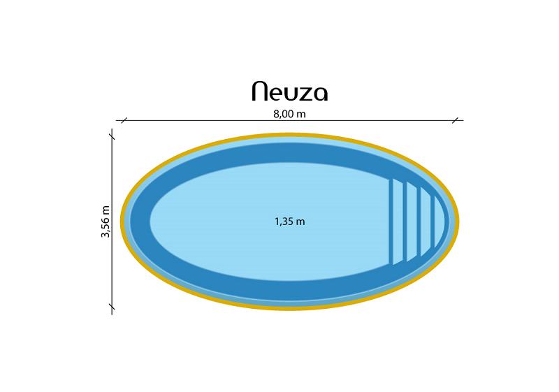 NEUZA